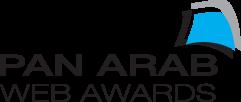 Pan Web Awards